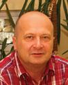 Michał Sędzielewski