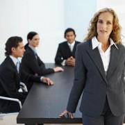 Księgowość dla średnich i dużych firm