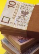 Ustawa o podatku dochodowym