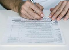 Zmiany podatkowe 2014