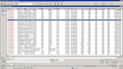 Comarch ERP XL - Lista zamówień