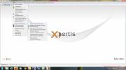 Macrologic Xpertis - Lista płac