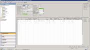 Microsoft Dynamics NAV - Faktura zakupu