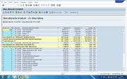 SAP - Ewidencja środków trwałych